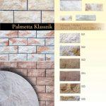Palmetta Klasszik (1)